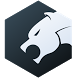 Armorfly Browser & Downloader - Private , Safe by Cheetah Mobile (AppLock & AntiVirus)