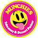 Munchies Takeaway & Desserts by Ebrahim Salim