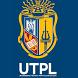 UTPL Test Score by David Béjar Cáceres