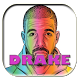 All Songs Drake by fjrdroid