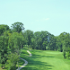 Five Oaks Golf & Country Club by AGN Sports, LLC