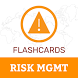 Risk Management Flashcard 2017 Edition by Advanced Educational Technology Inc