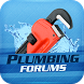 Plumbing Forum by Cultured Media