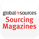 Global Sources Magazines by Global Sources