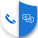 Call Blocker - Blacklist by Antivirus Free - GPaddy Mobile Security