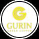 GURIN INDONESIA