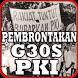 Kekejaman G30S PKI