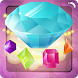 Magic Jewels by kasurdev