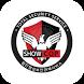 SHOWCOP HD - SHOWCOP,쇼캅,ShowCop CCTV 원격모니터 by Livezon