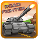 Road Fighter : Shooting Game by Mobi Games