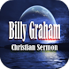 Billy Graham Sermons by newaplikasi