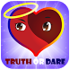 Truth Or Dare - Friends Party by Papaya Apps Studio