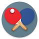 Ping Pong by Harman Bhutani