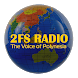 2FS Radio by Streaming Pulse Inc.