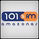 Amazonas FM by Amazon Sat