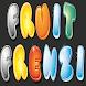 Fruit Frenzi by UB Studios