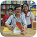 Truyen ngan Nguyen Nhat Anh by VIENA Team