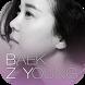 백지영(Baek Z Young) 공식 어플리케이션 by Wincore co,. Ltd
