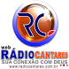 Rádio Cantares by Wky Host