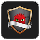 Antivirus for android prank by Stack 4 Apps