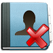 Delete Multiple Contacts by Rouch