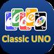 Classic UNO by Prateek Chandan