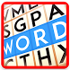 Word Search 2017 by Rmdan