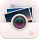3D Photo Gallery & Album by Music Mp3 Player