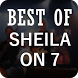 Lagu Sheila on 7