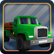 Little Truck Parking 3D by Animootor