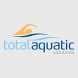 Total Aquatic Solutions by Your Phone App