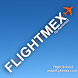 Flightmex Escuela de Aviacion by flightmex