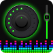 Equalizer and Music Player by mAppsTech