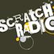Scratch Radio Mobile by Birmingham City University