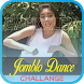Lagu Jomblo Dance Challenge mp3 by cahkalem apps
