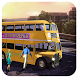 Bus Driver: Parking At Station by CheziSimu Apps