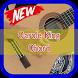 Carole King Chords by Chordave