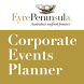 Eyre Peninsula Events Planner by Brand Eyre Peninsula