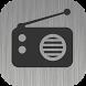 Sua Rádio! by Aplicativos Criativa