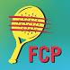 Federació Catalana de Pàdel