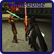 Guide for Star Wars: KOTOR