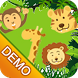 Allegra Kids:Giochi Montessori by Allegra Kids: Educational Games
