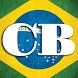 Casa Brasil by Gorillaapps