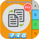 Import Export Contacts Pro by i1Web