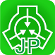 The SCP Foundation DB jp nn5n by Mykhailo Radzievskyi