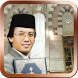 Video Tilawah H. Muammar ZA