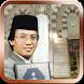Video Tilawah H. Muammar ZA by Ezka Media Apps