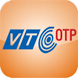 Billing OTP by VTC Corp