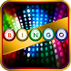 Lucky bingo bash by Phoenix Casinos & Casual games