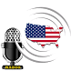 Radio FM USA by Radio FM